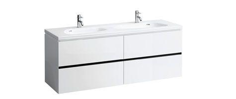 badezimmer im neubau was kostet ein neues badezimmer ihr sanit r und heizungsfachbetrieb. Black Bedroom Furniture Sets. Home Design Ideas