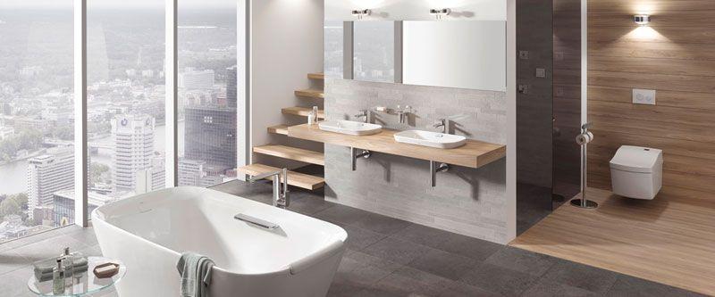 Neues Bad was kostet ein neues badezimmer ihr sanitär und